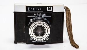 CORINA (7)