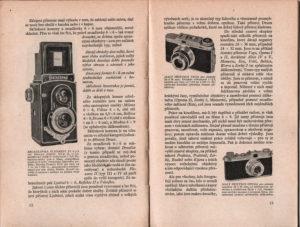 ceniky-a-katalogy-2-2