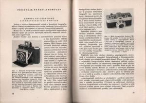 ceniky-a-katalogy-4-2