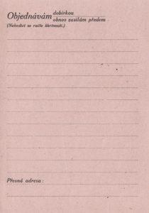 ceniky-a-katalogy-7