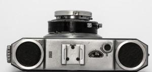 ETARETA-19