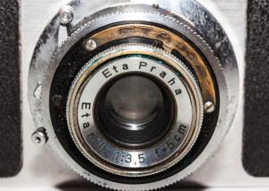 Etareta-1456