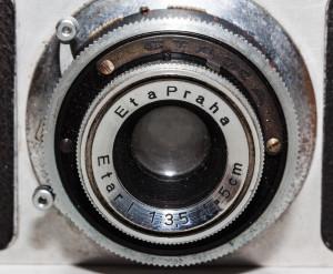 Etareta-1457