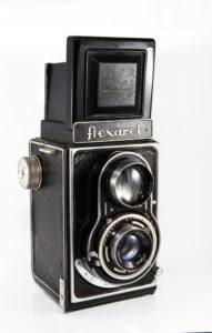 Flexaret-1