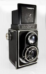 Flexaret-5