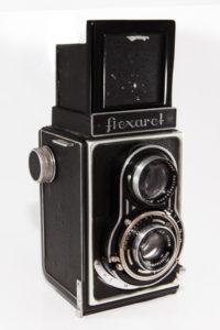 flexaret-ii-1-z-2