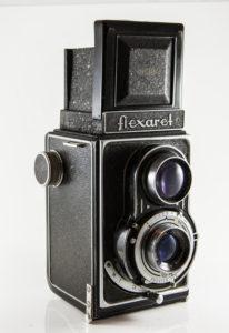 flexaret-ii-1-z-4