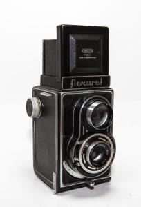 Flexaret II-1445