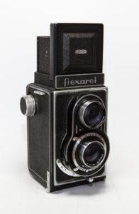 Flexaret II-1822