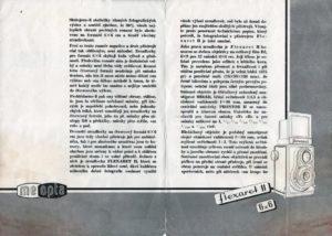 Flexaret II (2)