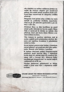 Flexaret II (3)