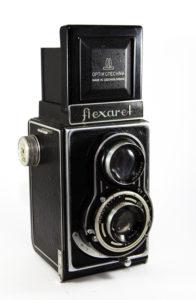 flexaret-ii-optikotechna-1-z-2