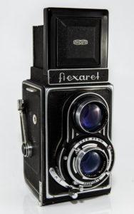 flexaret-iii-1