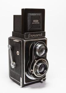 Flexaret III-17