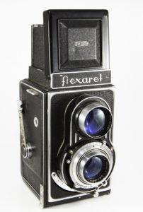 flexaret-iii-22-z-2