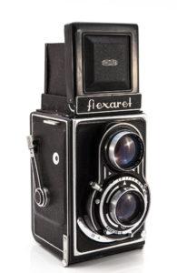 Flexaret III-2394