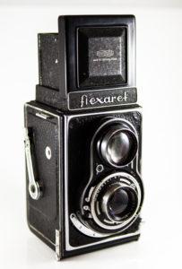 flexaret-iii-33-z-3