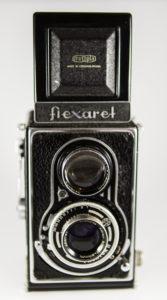flexaret-iii-35-z-3