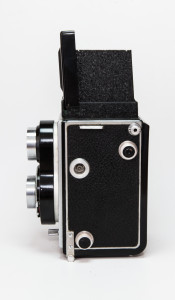 Flexaret III-37