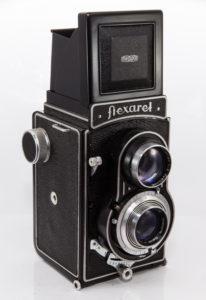 flexaret-iv-1-z-3