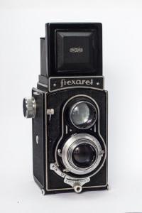 Flexaret IV-11
