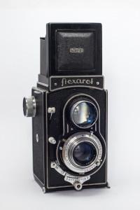 Flexaret IV-5