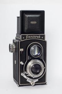 Flexaret IV-9