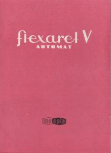 Flexaret V (3)