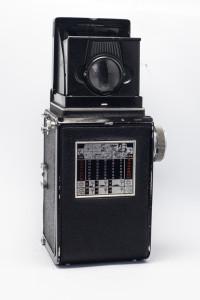 Flexaret V-5