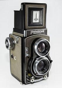 flexaret-vi-1