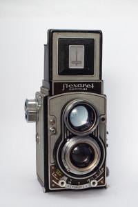 Flexaret VI-15