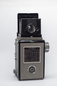 Flexaret VI-16