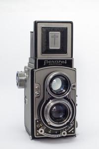 Flexaret VI-17