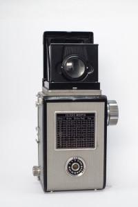 Flexaret VI-18
