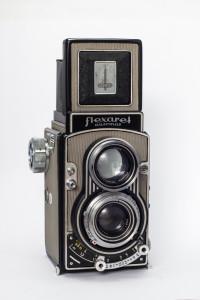 Flexaret VI-3