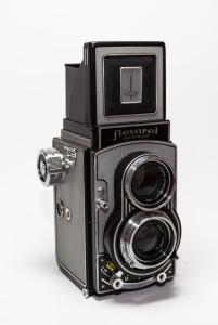 Flexaret VI-30