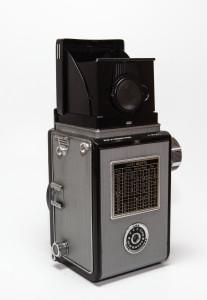 Flexaret VI-31