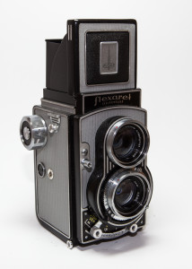 Flexaret VI-32