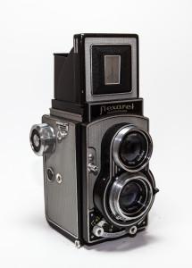 Flexaret VI-34