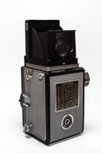 Flexaret VI-35