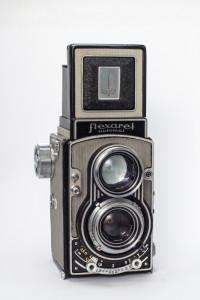 Flexaret VI-5
