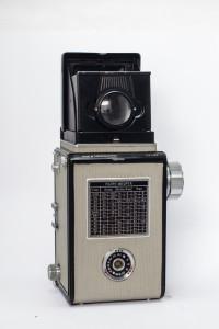 Flexaret VI-6