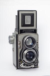 Flexaret VI-7