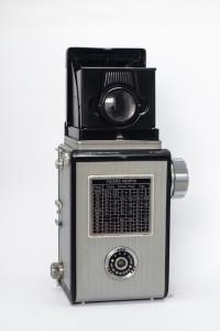 Flexaret VI-8