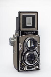 Flexaret VI-9