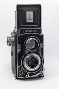 Flexaret Va-5