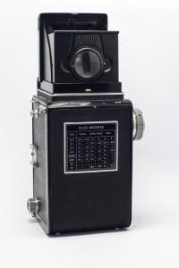 Flexaret Va-6
