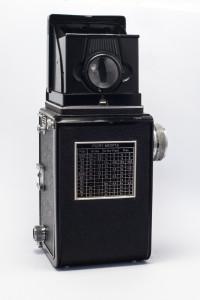 Flexaret Va-8