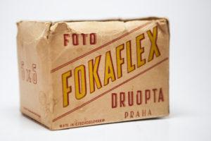 Krabičky-1785