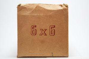 Krabičky-1787